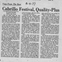 CF-20180906-Cabrillo Festival, quality-plus0001.PDF