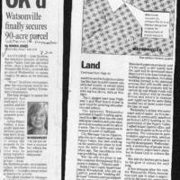 CF-20190616-Land deal ok'd0001.PDF