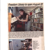 CF-20190817-Freedom library to open august 220001.PDF