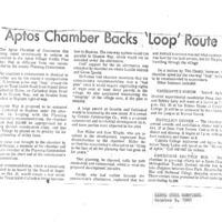 CF-20170813-Aptos chamber backs 'Loop' route0001.PDF
