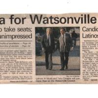CF-20200130-New era for watsonville council0001.PDF