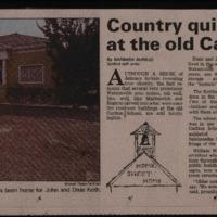 https://history-omeka-dev.santacruzpl.org/omeka/uploads/homes_gardens/HG-018.PDF