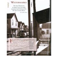 watermarks.pdf