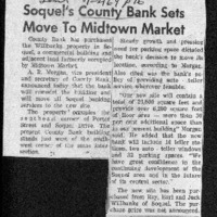 CF-20181227-Soquel's county bank's move to midtown0001.PDF