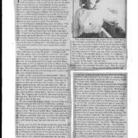 20170520-Gilda Stagnaro growing up Italian0001.PDF