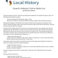 https://fishbox.santacruzpl.org/media/pdf/local_history_articles/AR-086.pdf