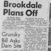 CR-20180201-Brookdale plans off0001.PDF