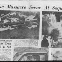 CF-20171207-The massacre scene at Soquel0001.PDF