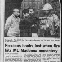 CF-20191108-Precious books lost after fire hits mt0001.PDF