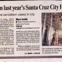 CF-20180322-Still no suspects in last year's Santa0001.PDF