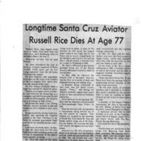 20170517-Longtime Santa Cruz aviator0001.PDF