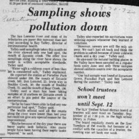CF-20200521-Sampling shows pollution down0001.PDF
