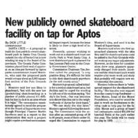 CF-20170817-New publicily skateboard facility on t0001.PDF
