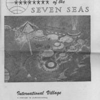 CF-20180313-The court of the Seven Seas0001.PDF