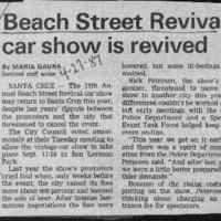 CF-20171104-Beach street Revival car show is reviv0001.PDF