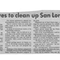 CF-20180726-City moves to clean up San Lorenzo 0001.PDF