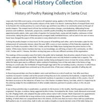 https://history-omeka-dev.santacruzpl.org/omeka/uploads/articles/AR-111.pdf