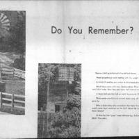 CF-20190613-Do you remember0001.PDF