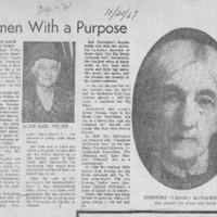 CF-20190606-Women with a purpose0001.PDF