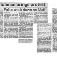 CF-20190503-City violence brings protest0001.PDF