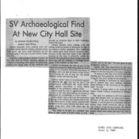 CF-20181205-SV archaelogical find at new city hall0001.PDF