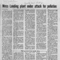 20170531-Moss Landing plant under attack0001.PDF