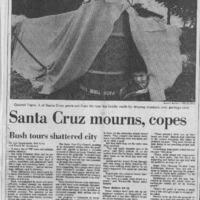 CF-20190130-Santa Cruz mourns, copes0001.PDF