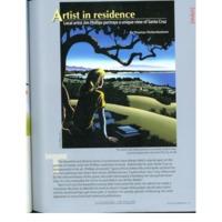 artist.pdf
