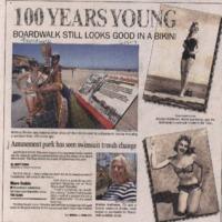 CF-2018017-100 years young Boardwalk still looks g0001.PDF