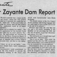 CF-20190410-Funding for Zayante dam reprot request0001.PDF
