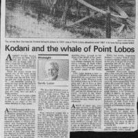 CF-20180725-Kodani and tghe whale of Point Lobos0001.PDF