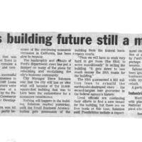 CF-20190828-Ford's future building still a mystery0001.PDF