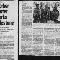 CF-20180308-Worker center marks milestone0001.PDF