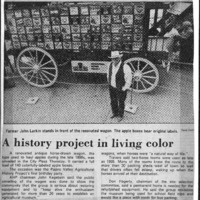 CF-20190803-A history project in living color0001.PDF