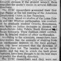 CF-20190208-Quakes' effects depend on soil rock va0001.PDF
