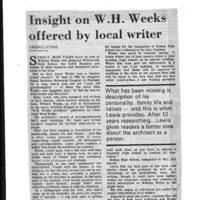 20170526-Insight on W. H. Weeks0001.PDF