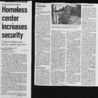 CF-20200920-Homeless center increses security0001.PDF