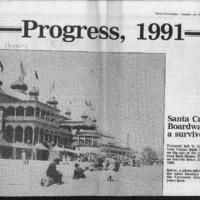 CF-20181221-Progress, 19910001.PDF