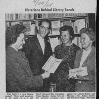 CF-20180120-Librarians behind library bond0001.PDF