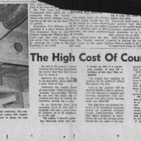 CF-20190315-The high cost of courthouse cleaning0001.PDF