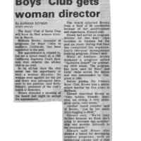 CF-20180810-Boy's club gets woman director0001.PDF