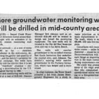 CF-20200702-More groundwater monitoring wells will0001.PDF