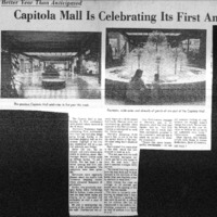 CF-20180513-Capitola Mall is celebrating its first0001.PDF