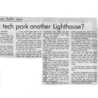 CF-20190927-High tech park another lighthouse0001.PDF