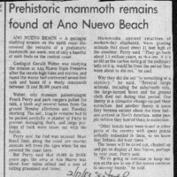 20170611-Prehistoric mammoth remains0001.PDF