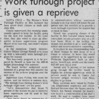 CF-20171129-Work furlough project is given a repri0001.PDF