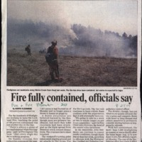 CF-20200102-Fire fully contained officials say0001.PDF