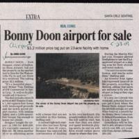 20170601-Bonny Doon airport for sale0001.PDF