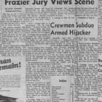 CF-20171207-Frazier jury views scene0001.PDF