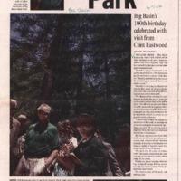 CF-20180103-The century park0001.PDF